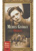 Orsolya - Méhes György
