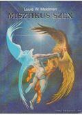 Misztikus szex - Meldman, Louis W.