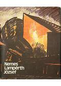 Nemes Lampérth József - Mezei Ottó