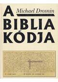 A Biblia kódja - Michael Drosnin