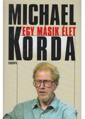 Egy másik élet - Michael Korda