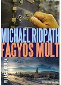Fagyos múlt - Michael Ridpath