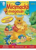 Micimackó magazin 2009/4