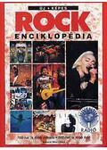 Új képes rock enciklopédia - Mike Clifford