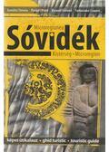 Sóvidék kistérség - Miklós Réka