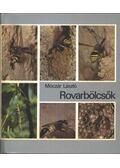 Rovarbölcsők - Móczár László