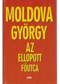 Az ellopott főutca - Moldova György