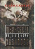 Megkésett bűnhődés - Moore, Brian