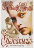 Gyémántszív - Moretti, Melissa