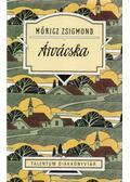 Árvácska - Móricz Zsigmond