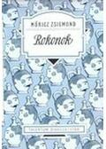 Rokonok - Móricz Zsigmond