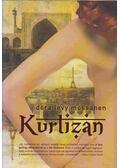 Kurtizán - Mossanen, Dora Levy
