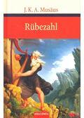 Rübezahl - MUSÄUS, J. K. A.