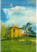 Nagyházi Galéria és Aukciósház 21. árverés