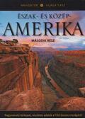 Észak- és Közép Amerika II. - Nahuel Sugobono