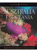Ausztrália és Óceánia - Nahuel Sugobono