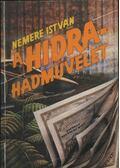A Hidra-hadművelet - Nemere István