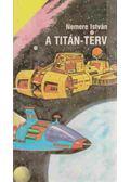 A Titán-terv - Nemere István