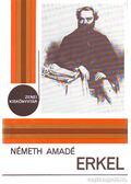 Erkel - Németh Amadé