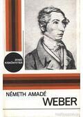 Weber - Németh Amadé