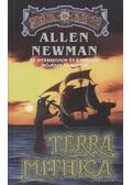 Terra Mithica - Newman, Allen