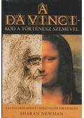 A Da Vinci-kód a történész szemével - Newman, Sharan