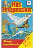 Nils Holgersson 11.