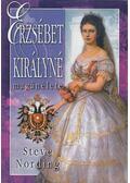 Erzsébet királyné magánélete - Nording, Steve