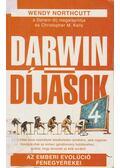 Darwin-díjasok - Northcutt, Wendy
