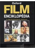 Oxford film enciklopédia - Nowell-Smith, Geoffrey