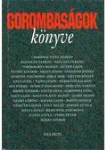 Gorombaságok könyve - Nyerges András