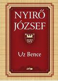 Uz Bence - Nyirő József