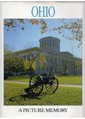 Ohio: A picture memory