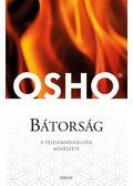 Bátorság - Osho