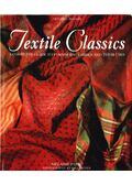 Textile Classics - Paine, Melanie