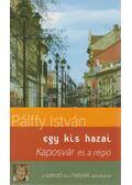 Kaposvár és régiói - Pálffy István