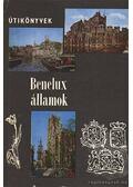 Benelux államok - Pálfy József