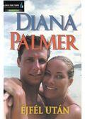 Éjfél után - Palmer, Diana