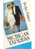 Michigan express - Palmer, Evelyn