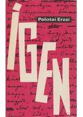 Igen - Palotai Erzsi