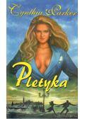 Pletyka - Cynthia Parker