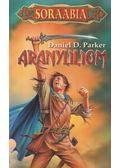 Aranyliliom - Parker, Daniel Duncan