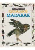 Csudálatos madarak - Parsons, Alexandra