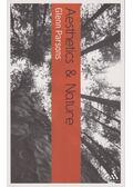 Aesthetics & Nature - Parsons, Glenn