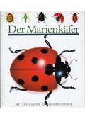 Der Marienkafer - Pascale de Bourgoing