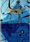 Lossonczy Tamás - Pataki Gábor