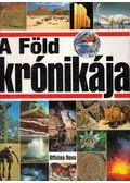 A Föld krónikája - Paturi, Felix R.