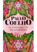A portobellói boszorkány - Paulo Coelho