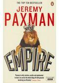 Empire - Paxman, Jeremy
