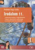 Irodalom 11. I. - Pethőné Nagy Csilla
